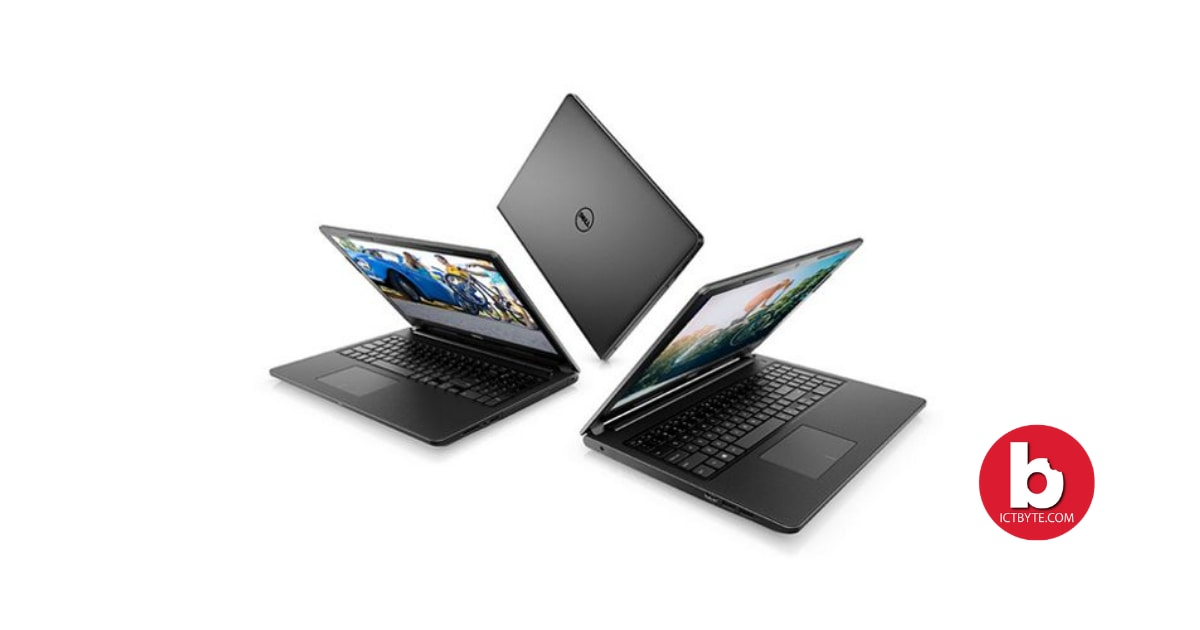 dell laptop price in nepal 2020