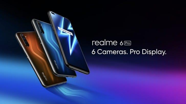 realme6-pro