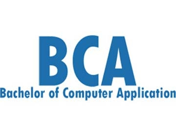 BCA Colleges PU