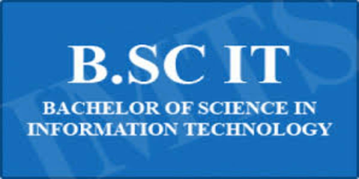 BSC IT college in Nepal