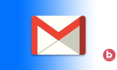 HOW TOHow to send multiple emails as an attachment in Gmail