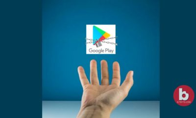 How to enable the Parental Controls feature in Google Play Store