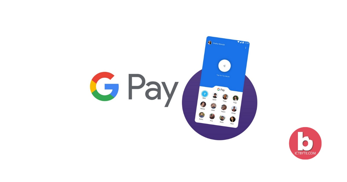 How to link and use multiple bank accounts in Google Pay