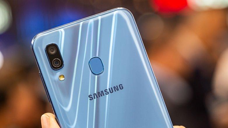 Samsung-Galaxy-A30-price-in-Nepal