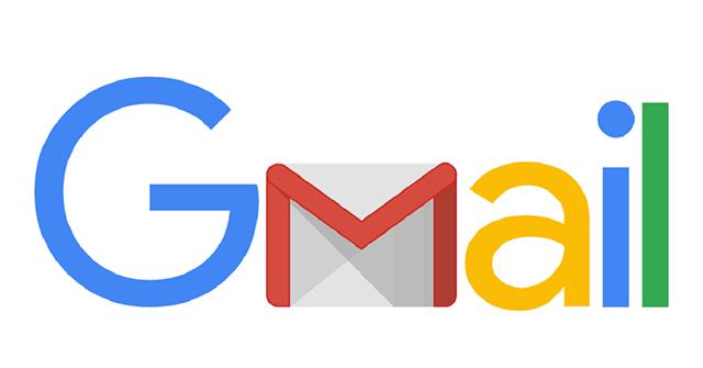 multiple signatures in Gmail