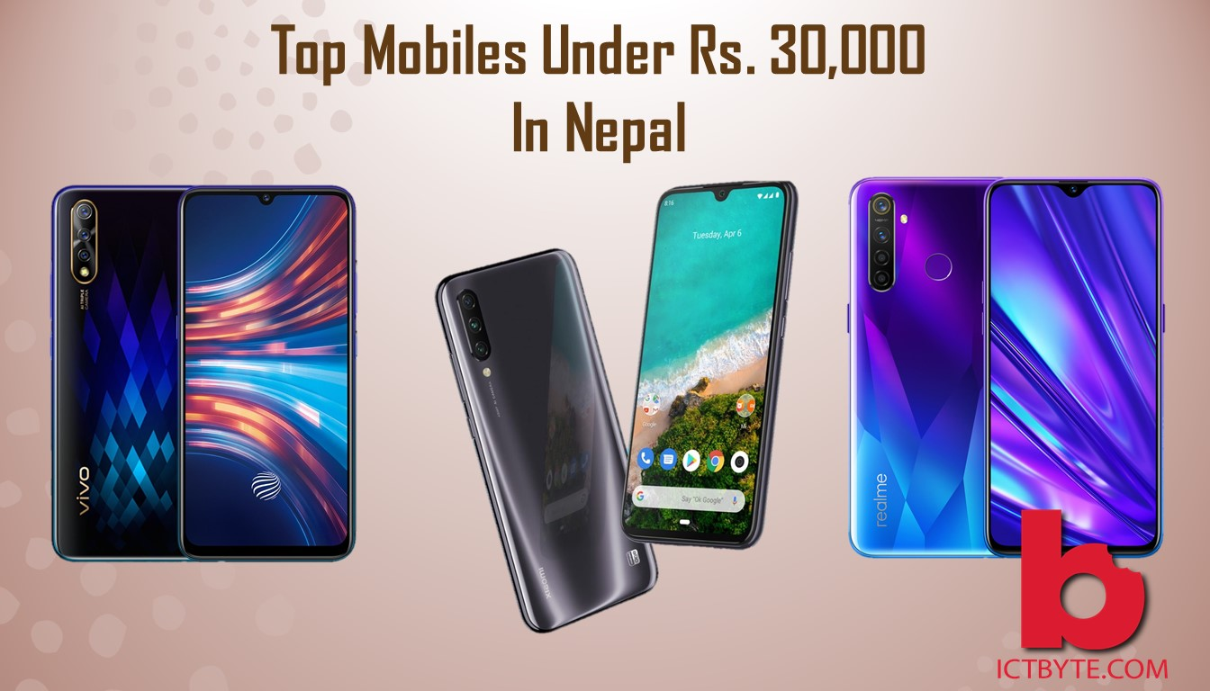 mobiles under Rs 30