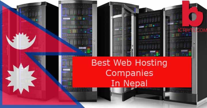 web-hosting-companies-nepal
