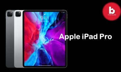 Apple iPad Pro Price in Nepal With specs