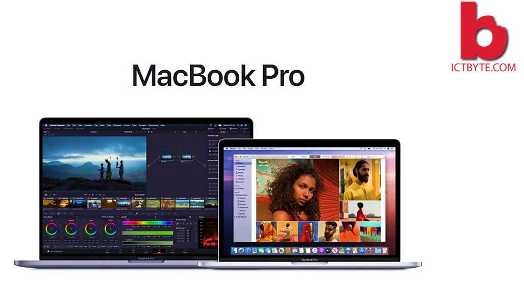 Apple MacBook Pro 2019 Price in Nepal with Specifications