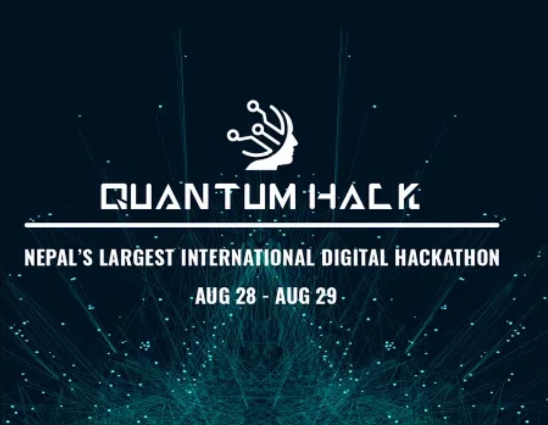 Quantum Hack feature