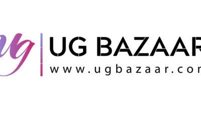 UG Bazaar