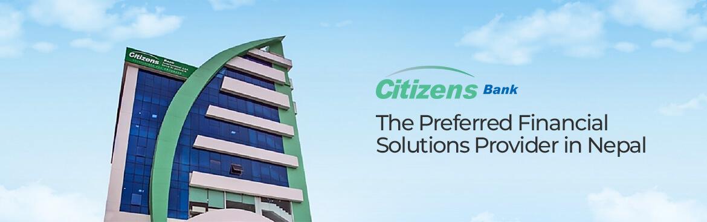 Citizen Bank