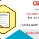 CSITAN Membership