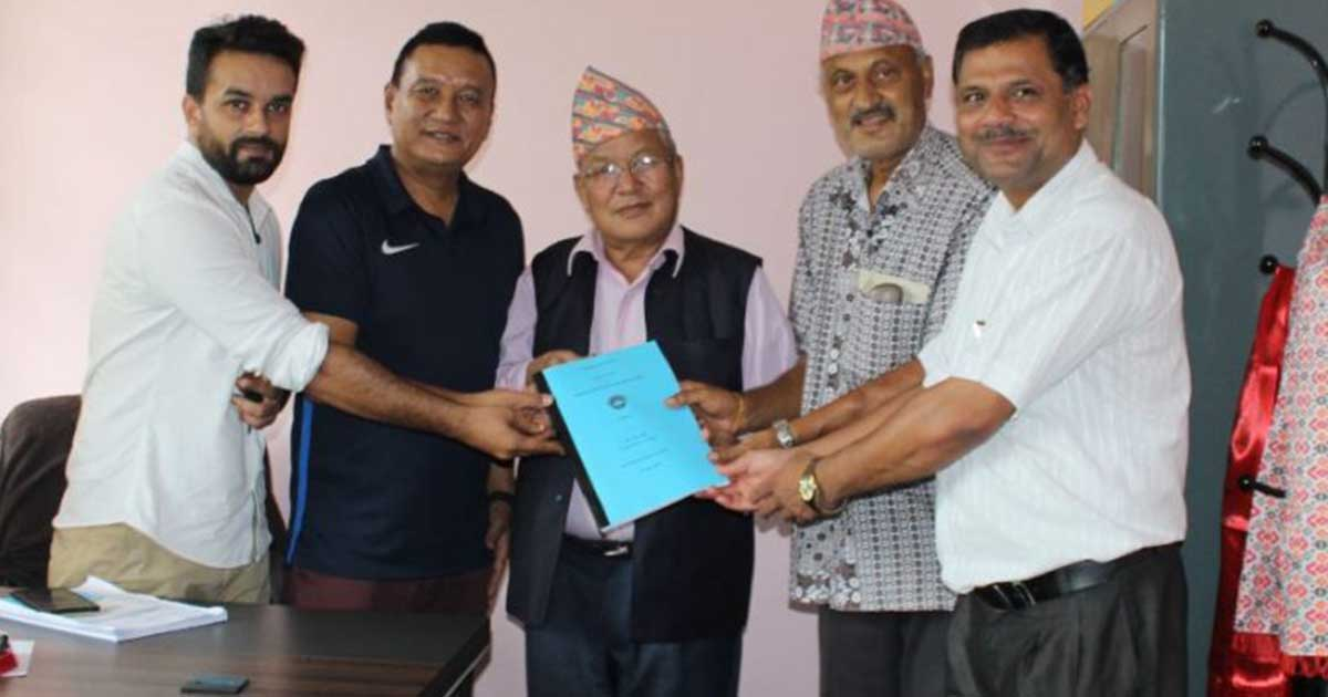 Bachelors in Sports Management by Gandaki University