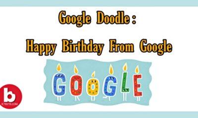 google doodle happy birthday