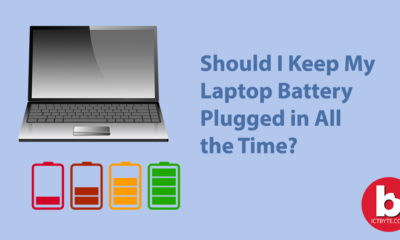laptop battery feature image