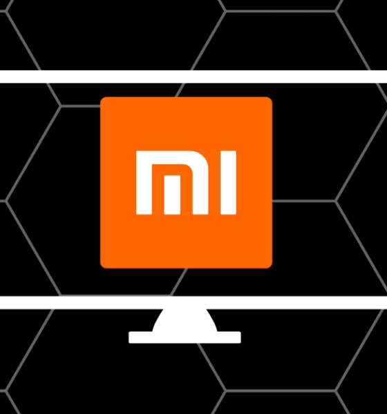 Book Appointment For Mi TV Installation