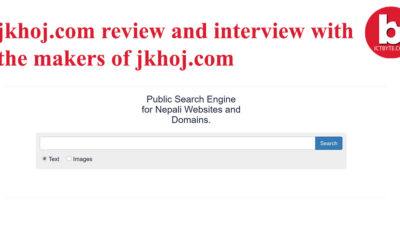 jkhoj.com feature