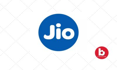 Jio To Launch Cheapest 4G Phone At Just Rs 638