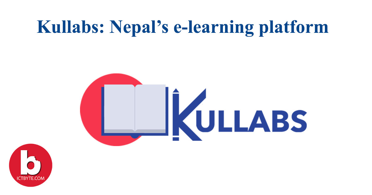 Kullabs Feature Image