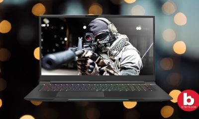 expensive gaming laptops of 2020