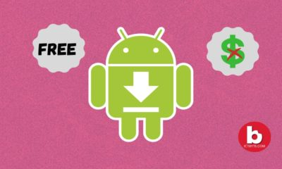 paid apps for free on android (2020)