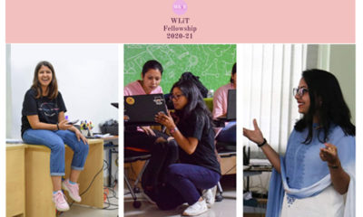 wlit fellowship ictbyte