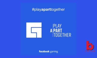 Facebook Cloud Gaming Service Introduced for Android and Web
