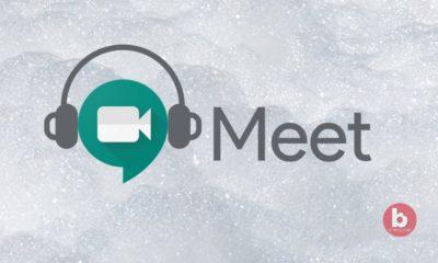 Google extends unlimited Meet calls