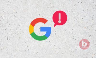 Google is adding app security alert