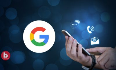 How to back up contacts of an Android phone to Google