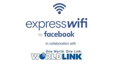 express wifi in nepal