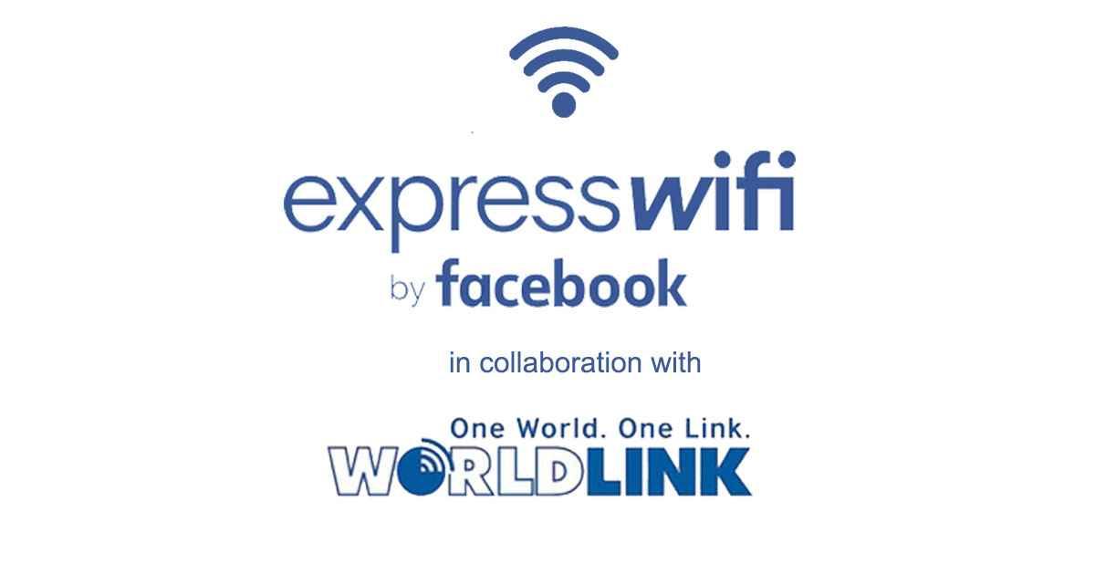 express wifi in nepal