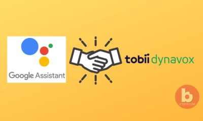 Google Assistant will be More convinient for people with disabilities