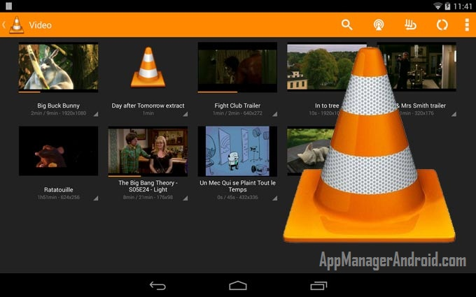 free media players for windows 10 PC