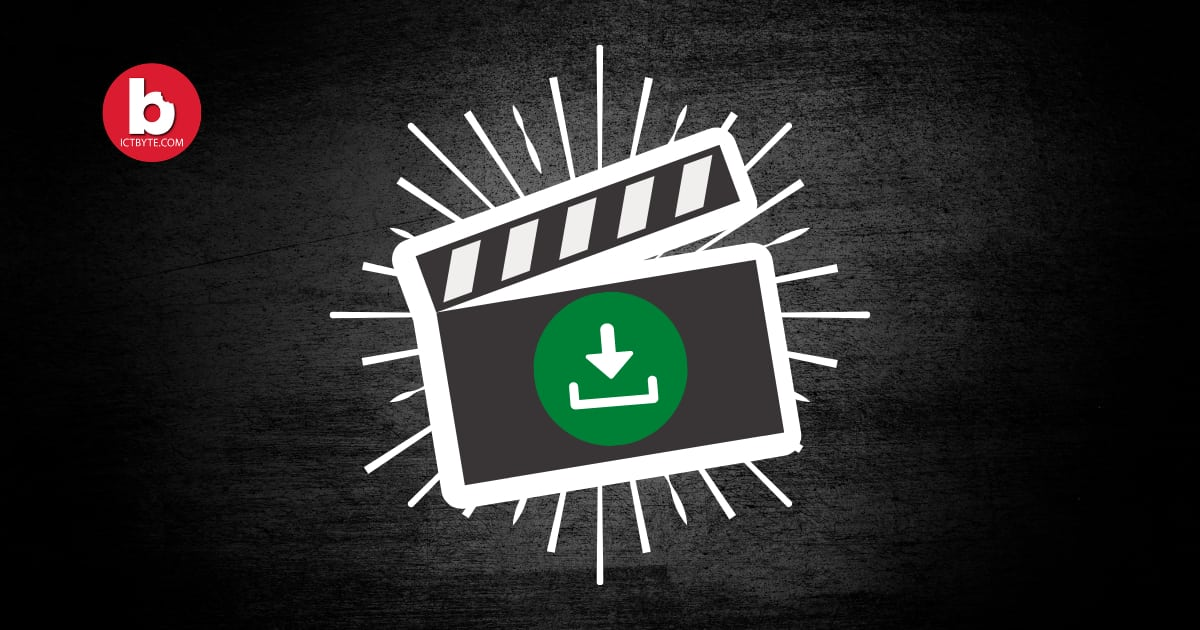Best Torrent Sites To Find Any Torrent