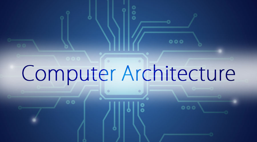 computer architecture old questions