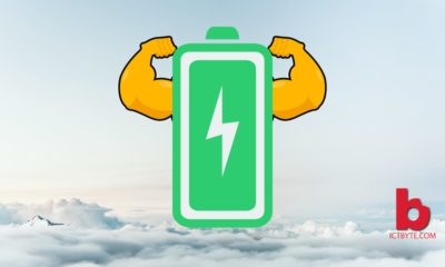 How to increase the battery life of Android phones
