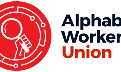 Alphabet-Workers-Union