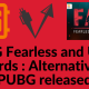 FAU-G Fearless and United Guards Alternative of PUBG released