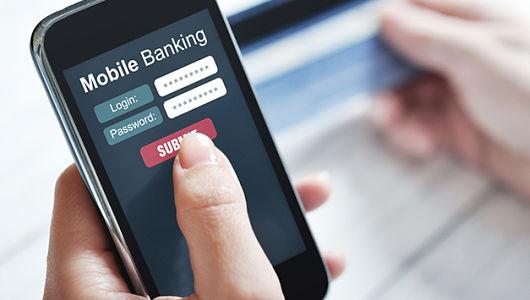 mobile_banking_ictbyte