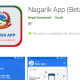 nagarik app nepal government