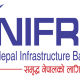 nifra ipo allotment