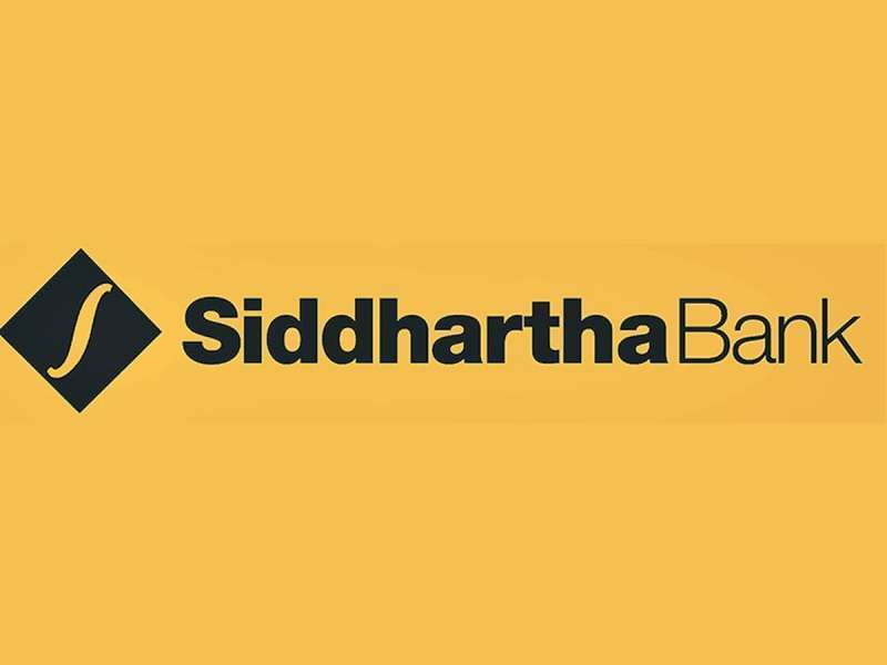 siddhartha bank mobile banking