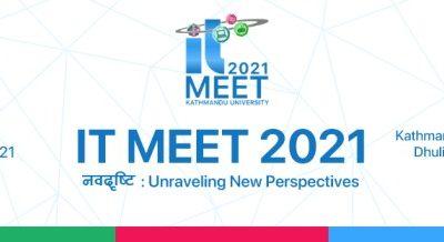 ku it meetup 2021