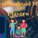 9 Best Android Music Players(1)