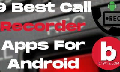 9 Best Call Recorder Apps For Android