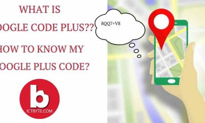 google_code_plus_ictbyte