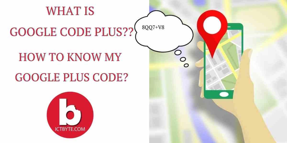 google_code_plus_ictbyte