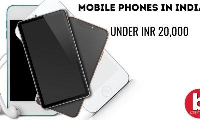 Best Mobile Phones
